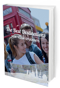 Best_destinations_Hardcover
