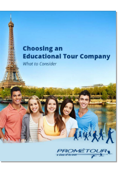 Choose-tour-company-guide_2020