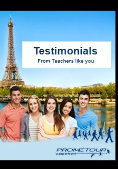 Teachers-testimonials_2020