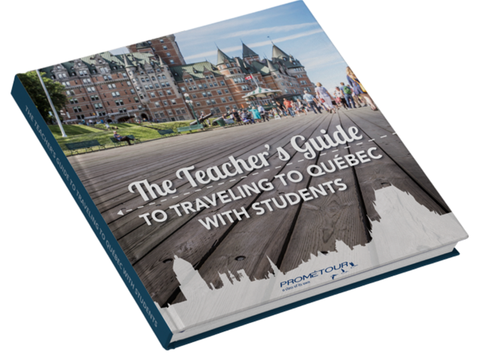 teacher-guide-quebec