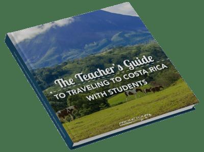 teachers_quide_costa rica
