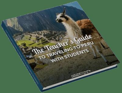 teachers_quide_peru