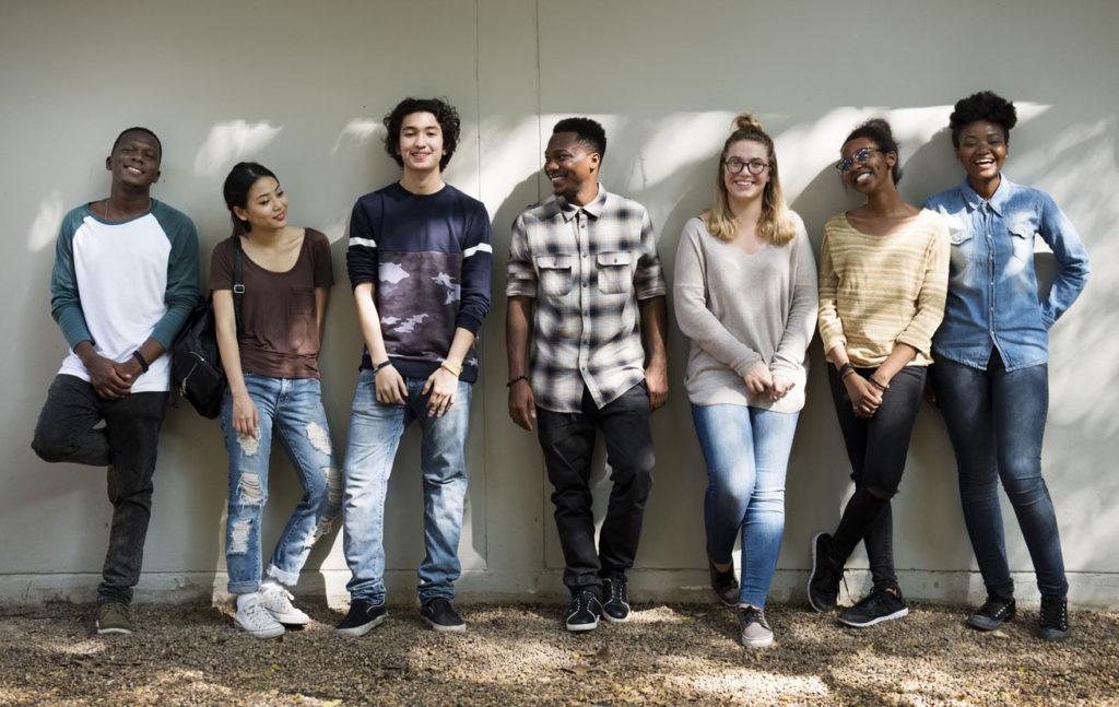 Prometour Lifesstyle_Students-1